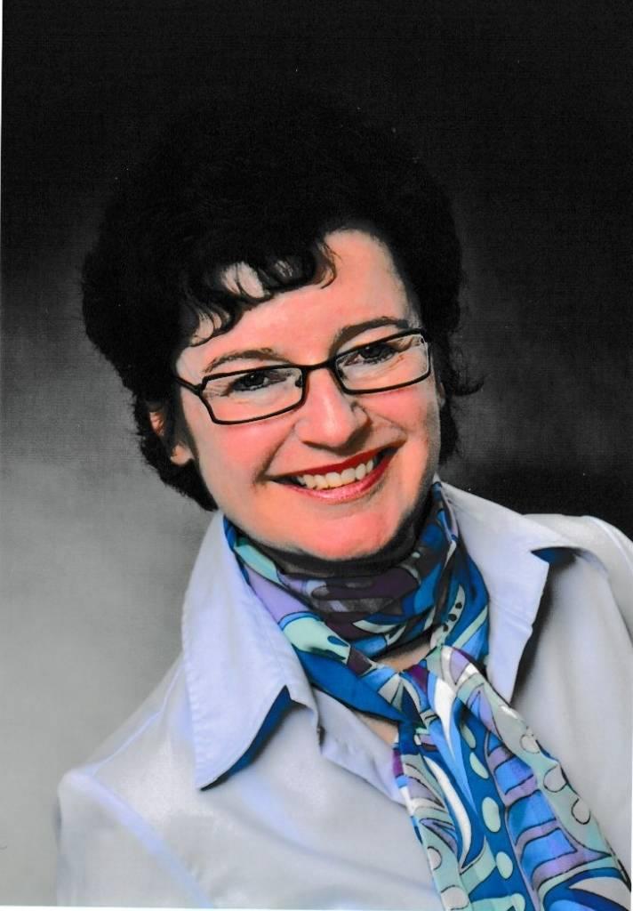 Rita Helbig